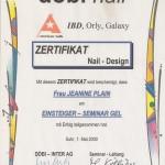 2000.05_EinsteigerSeminarGel