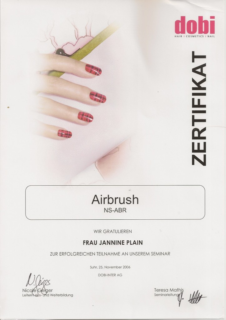 2006.11_airbrush