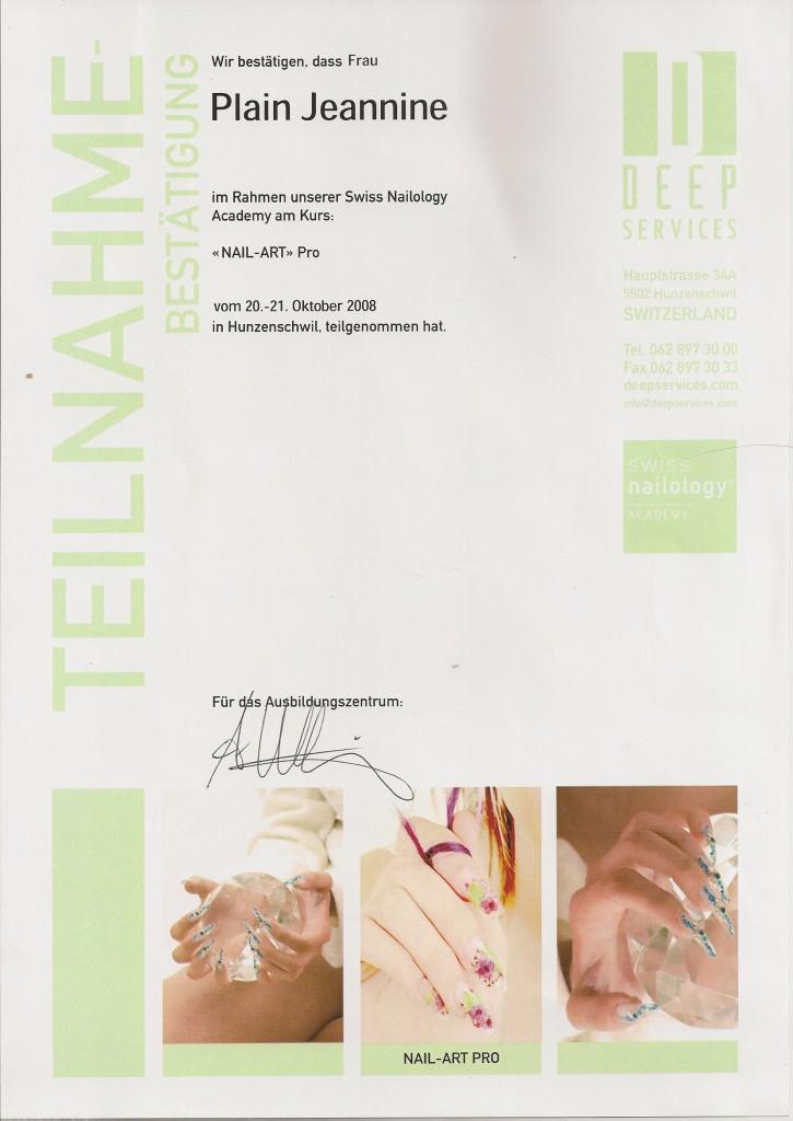 2008.10_nail-art-Pro