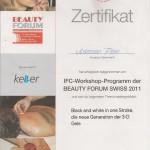 2011.beauty_swiss_forum_ifc-workshop_3D
