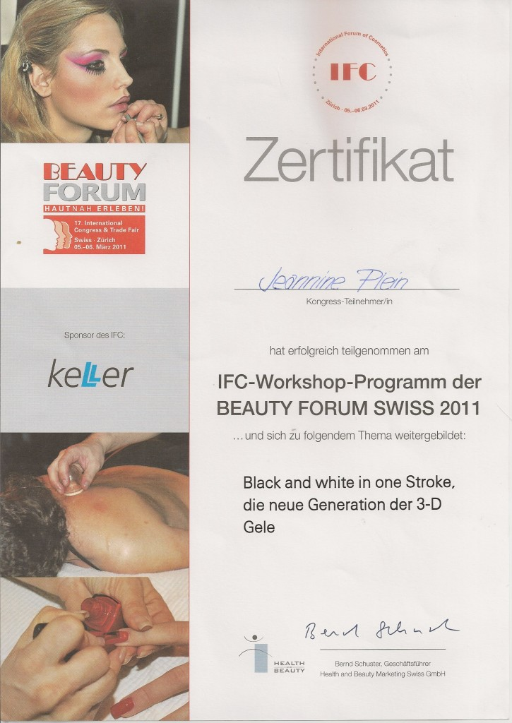 2011.beauty_swiss_forum_ifc-workshop_3D