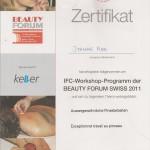 2011.beauty_swiss_forum_ifc-workshop_aussergewhnlichePinselarbeiten