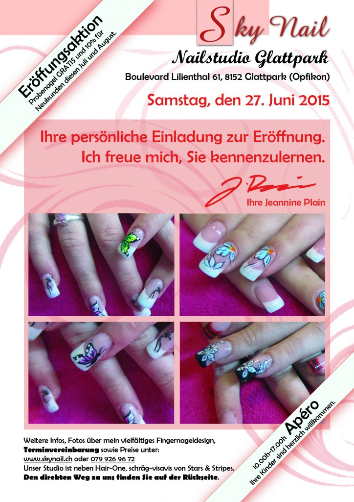 Flyer_Skynail_01_front_06